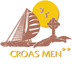 Croas Men